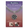 Wire Wrapping - Component & Stone Setting