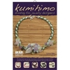 Kumihimo Braiding for Jewelry Designers by Anne Dilker